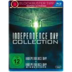 Independence-Day—Independence-Day_-Wiederkehr-_Blu-ray_