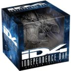 Independence-Day-_Alien-Attacker_—_Blu-ray_
