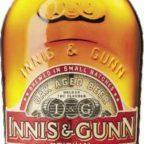 Innis-_-Gunn-Original_opt_25282_2529_2540feature
