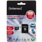 Intenso_microSDHC_32GB