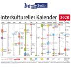 Interkultureller_Kalender_Berlin.de