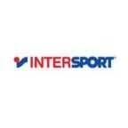 Intersport10-144×144-2