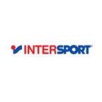 Intersport10