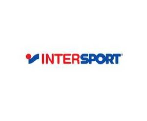 Intersport10