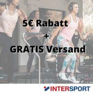 Intersport_Gutschein