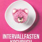 Intervallfasten_Kochbuch-2