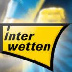 Interwetten - 11€ Freebet durch Teilnahme an Gewinnspiel