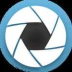 Iris-mini-Logo
