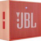 JBL-Go-Bluetooth-Lautsprecher