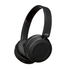JVC_HA-S31BT-B-U_Bluetooth_Schwarz-_On-Ear-Kopfh_rer