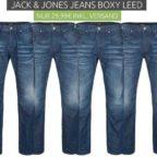 Jack-und-Jones-Jeans-Angebot