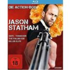 Jason_Statham_-_Die_Action_Box