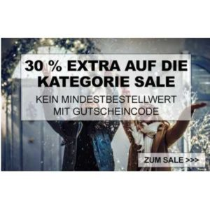 Jeans_Direct