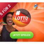 Jinni_Lotto-2