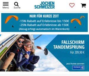 JochenSchweizer