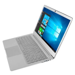 Jumper-EZbook-X4-Laptop-4GB-128GB-Silver-655163-