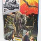 JurassicWorldMovieSt_749-2