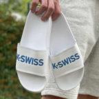 K-Swiss_Latschen