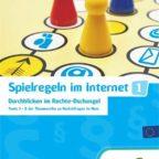 K026-Spielregeln-im-Internet-1