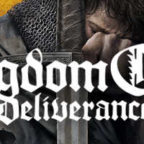 KCD_banner