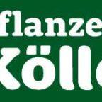 KOEL-Dach_Logo