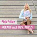 KOKADI_Pink_Friday_500X500_1-300×300