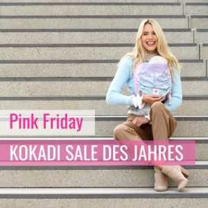 KOKADI_Pink_Friday_500X500_1-300×300