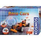 KOSMOS_Physik_Race_Cars_Experimentierkasten_1sgoe03s