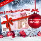 KP-7460_Weihnachtsbonus_750x650_de