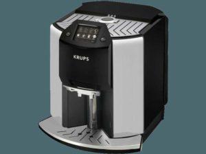 KRUPS-EA907D-Barista-Steel–Kaffeevollautomat–1