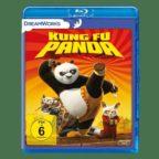 KUNG-FU-PANDA—_Blu-ray_