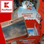 K_hltasche_gratis