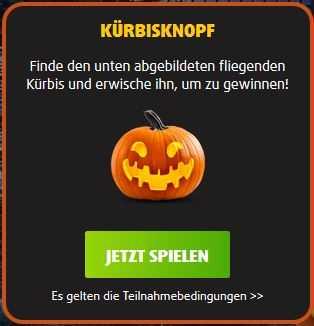 Eurojackpot 27.10.17