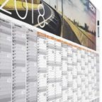 Kalenderwild-Website-470×1024