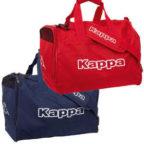 Kappa-Tasche
