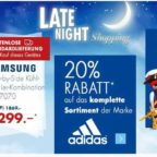 Karstadt-late-night-29.10.2016