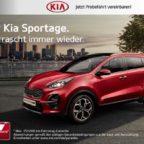 Kia_Sportage
