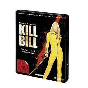Kill_Bill_-_Vol._1_2_Steelbook_Edition_