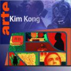 Kimkong2