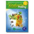 KinatschuFr_hling1