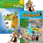 KinatschuFr_hlingStadtnatur