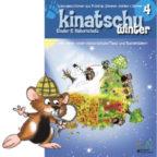KinatschuWinter3