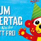 Kindertag-Aktion_online
