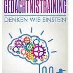 Kindle_Denken_wie_Einstein