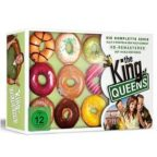 King_of_Queens-HD_Gesamtbox