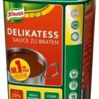 Knorr-Delikatess-Sauce-zu-Braten-1kg