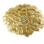 Kondome-3