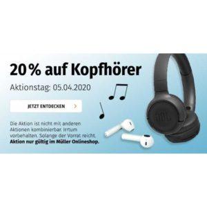 Kopfh_rer-2