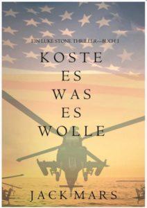 Koste_es_was_es_wolle