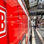 Kostenlos-mit-der-Bahn-zum-Tag-der-Deutschen-Einheit-nach-Kiel_big_teaser_article